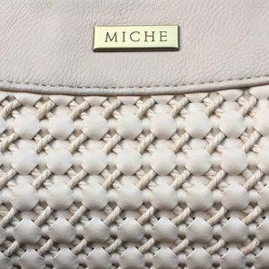 Miche Bags - Miche Constance Demi Shell
